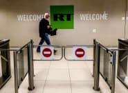 RT France et Sputnik finalement admis à
