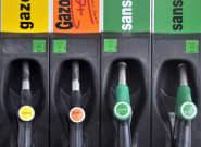 Diesel, gazole, essence, fioul... c'est quoi la