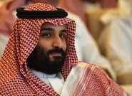 'The Washington Post': la CIA cree que el príncipe heredero de Arabia Saudí ordenó asesinar a