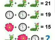 El problema matemático que trae de cabeza a medio