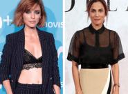 El rotundo mensaje de Toni Acosta tras la polémica entre Leticia Dolera y Aina