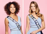 Miss France 2019 : Les photos officielles des