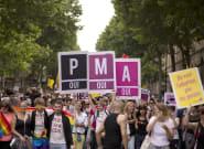 Un nouveau report du projet de loi sur la PMA