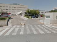 Muere una niña de dos años tras su ingreso en urgencias por gastroenteritis en el Hospital de