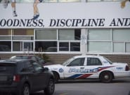 Toronto Police Investigating More Incidents At St. Michael's College