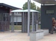 Nouvelle agression de prof dans le lycée de Créteil où une enseignante avait été