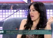 Maite Galdeano desvela en qué se ha gastado su hija, Sofía Suescun, el dinero de
