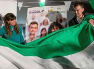 Andalucía y sus