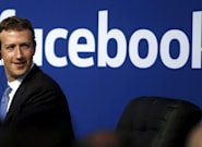 Facebook lance une