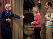 Ryan Reynolds, Penny de 'The Big Bang Theory'... los famosos despiden así a Stan