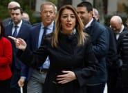 El PSOE ganaría las elecciones y Adelante Andalucía, PP y Cs, en situación de triple