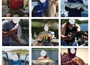 Plenty Of Fish, Not Many Men: What Online Dating Looks Like In Small-Town