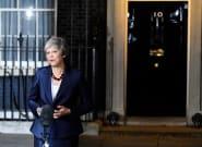 Brexit, Brexit y Brexit: dos días de infarto que han cambiado el futuro de Reino
