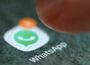 WhatsApp permitirá añadir contactos con un código