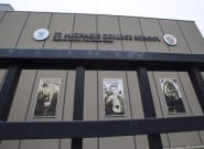St. Michael's College School Has Long History Of Sexualized Violence:
