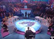 Los 15 programas que marcaron una época en la televisión y que deberían