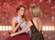 Miss France 2019 aura un jury 100% féminin pour la première