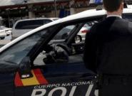 Cuatro detenidos en Málaga por prostituir a una menor de 15 años por