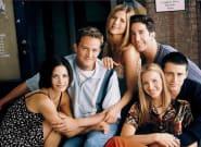 Los 23 episodios de 'Friends' que seguro que no has