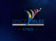 Gouvernance, débris & enjeux juridiques | Space'ibles Days