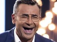 ¿Se están riendo 'GH VIP' y Jorge Javier Vázquez de su
