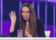 Mónica Naranjo carga contra 'OT':
