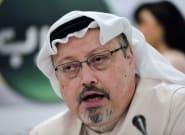 Trudeau: Canada Has Heard Audio Recordings Of Khashoggi's