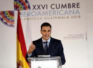 Pedro Sánchez usará decretos para aprobar sus medidas si no logra apoyo para los