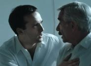 La escena de Carlos y Antonio Alcántara de la que todo el mundo