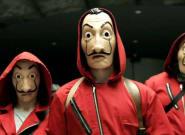 Netflix llega a Movistar: las claves para entender el acuerdo entre las