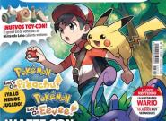 La revista 'Nintendo Acción' se despide de los quioscos después de 26