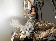 El Ballet Nacional de España celebra su 40 aniversario con 12 galas