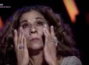 La actuación de Mimi en 'Tu Cara Me Suena' que hizo llorar a
