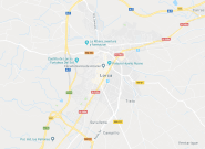 Lorca sufre otro terremoto de 3.5