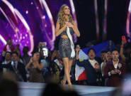 La aplaudida reflexión de una tuitera explicando por qué no es revolucionario una Miss España