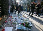 Aumentan a tres los muertos por el atentado de Estrasburgo mientras sigue la búsqueda del