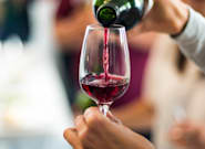 Este es el mejor vino de España en 2018, según uno de los mayores