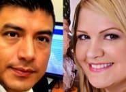Asesinado a tiros el juez del caso de Pilar Garrido en