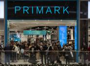 Primark, ovacionada en redes por escoger a mujeres reales para sus