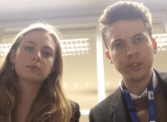 Fusillade à Strasbourg: le Parlement européen bouclé en