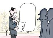 Comment Emmanuel Macron va financer ses