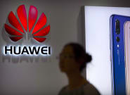 Ottawa Still Reviewing Huawei's Role In 5G Network
