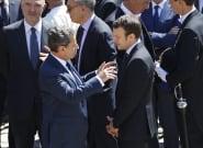 La défiscalisation des heures supplémentaires de Macron ne sera pas celle de