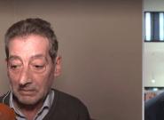 Duras críticas a 'Espejo Público' (Antena 3) por la entrevista al hombre que convivió con el cadáver de su