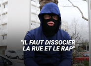 Pour Kalash Criminel, 6ix9ine a