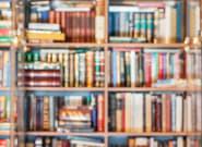 Los dos libros de escritores españoles que han conquistado a 'The