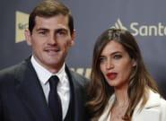 El tuit premonitorio de Casillas 36 horas antes del despido de
