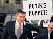 El juez retrasa sentencia contra Flynn, exasesor de Seguridad Nacional de