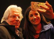Críticas a Javier Nart por lo que ha contado a Susanna Griso en 'Espejo Público' tras el atentado de