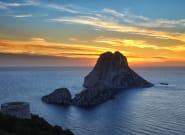 Los destinos españoles a los que tienes que viajar para no morir de frío esta